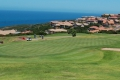 Mossel Bay Golf Club, Mossel Bay, Garden Route, South Africa