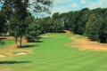 Riversdale Golf Club, Riversdale, Garden Route, South Africa