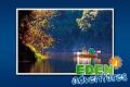 Eden Adventures, Wilderness, Garden Route, South Africa