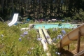Adventure Land, Plettenberg Bay, Garden Route, South Africa
