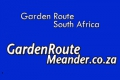 Brenton Blue Tours, Tour Operators