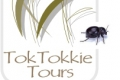 TokTokkie Tours and Transfers, Tour Operators