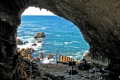 The Pinnacle Point Caves, Mossel Bay, Garden Route, South Africa