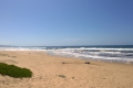 Southern Cross Beach, Great Brak River, Garden Route, South Africa