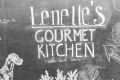 Lenette's Gourmet Kitchen, Coffee Shop, Mossel Bay, Garden Route, South Africa