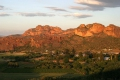 Red Stone Hills, Farm Stay, Oudtshoorn, Little Karoo, South Africa