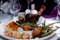 Brian's Grill and Family Restaurant, Restaurant, Oudtshoorn, Garden Route, South Africa