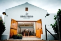 Inverroche Distillery, Stilbaai, Garden Route, South Africa