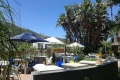 Roxis on the Square, Restaurant, Wilderness, Garden Route, South Africa