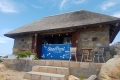 OppiPunt, Coffee Shop, Mossel Bay, Garden Route, South Africa