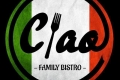 Ciao Family Bistro, Restaurant, George, Garden Route, South Africa