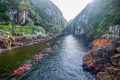 Untouched Adventures, Stormsriver, Garden Route, South Africa