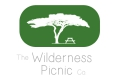 The Wilderness Picnic Company, Wilderness, Garden Route, South Africa