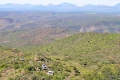 Minwater Eco Adventures, 4 X 4 Trails, Oudtshoorn, Little Karoo, South Africa