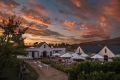 Newstead Wine Farm, Plettenberg Bay, Garden Route, South Africa