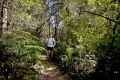 2019 Outeniqua Quest 4 Day Trail Run, Wilderness, Garden Route, South Africa