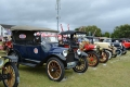 2018 George Old Car Show, George, Garden Route, South Africa