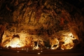 Cango Caves Heritage Tour, Oudtshoorn, Little Karoo, South Africa