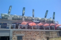 Ponto Grille & Carvery, Restaurant, Mossel Bay, Garden Route, South Africa