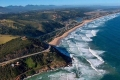 Wilderness, Wilderness, Garden Route, South Africa