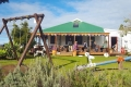 Hoekwil Country Café, Cafe, Wilderness, Garden Route, South Africa