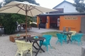 The Crafty Half, Pub / Bar, Plettenberg Bay, Garden Route, South Africa