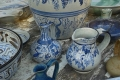 Pumplenook Pottery, Pottery, Plettenberg Bay, Garden Route, South Africa
