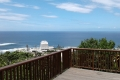 Signal Hill View Point, Plettenberg Bay, Garden Route, South Africa