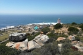Point Wander, Mossel Bay, Garden Route, South Africa