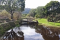 The Global Village, Plettenberg Bay, Garden Route, South Africa