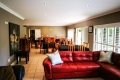 Garden Route Island Guesthouse and Cottages, Guest House, Sedgefield, Garden Route, South Africa