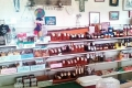 Woodville Trading Store, Farm Stall, Wilderness, Garden Route, South Africa